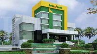 bank aceh bereh
