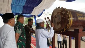 maulid aceh besar