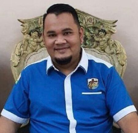 musda knpi aceh
