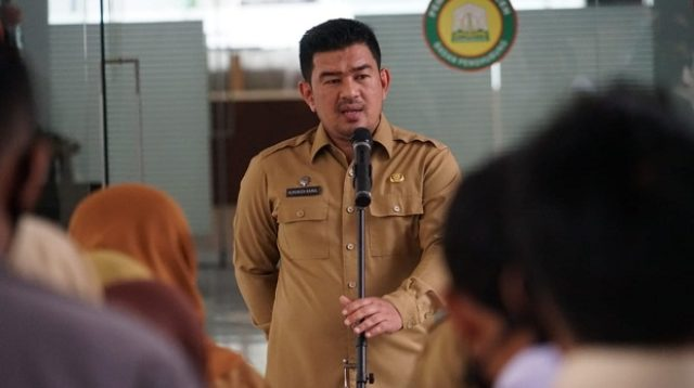 bppa aceh